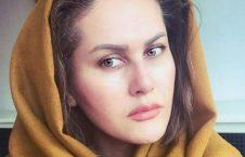 داکتر صحرا کریمی 226x145 - تقرر یک زن به حیث ریاست افغان فلم