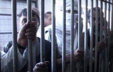 زندان 226x145 - سخنگوی وزارت امور داخله از جزییات درگیری در زندان پلچرخی کابل خبر داد