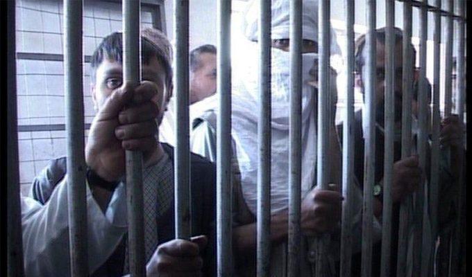 زندان - سخنگوی وزارت امور داخله از جزییات درگیری در زندان پلچرخی کابل خبر داد