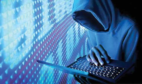 سایبری - واکنش جرمنی در برابر مهاجمان سایبری