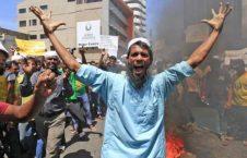 سریلانکا 226x145 - اسقف اعظم سریلانکا خواستار توقف حمله به مسلمانان در این کشور شد