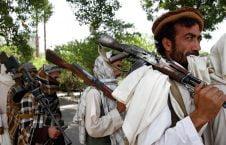 طالبان 226x145 - افزایش شمار کشته شدن جنگجویان طالبان در ارزگان و فراه