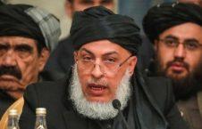 عباس استانکزی 226x145 - ستانکزی: حکومت افغانستان را به رسمیت نمی شناسیم!