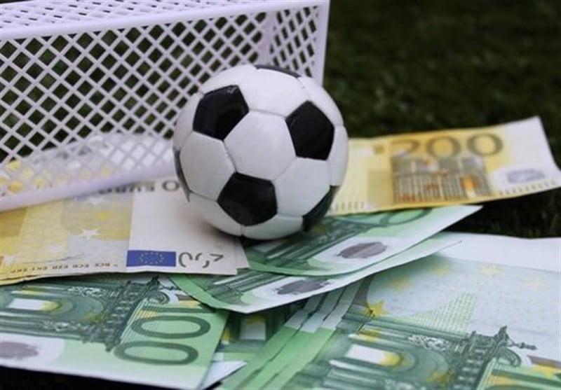 فوتبال - شناسایی بازیکنان مجرم در جورجیا