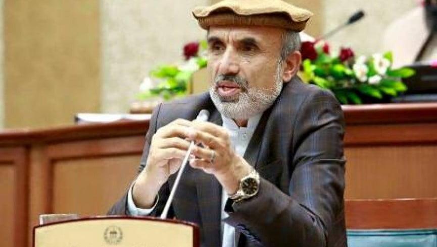 محمد علم ایزدیار - ادعای عجیب ایزدیار در پیوند به آزادی زندانیان طالب