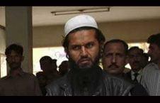 ملا برادر. 226x145 - اعلامیه طالبان در پیوند به دیدار ملا برادر با نماینده خاص جرمنی در امور افغانستان