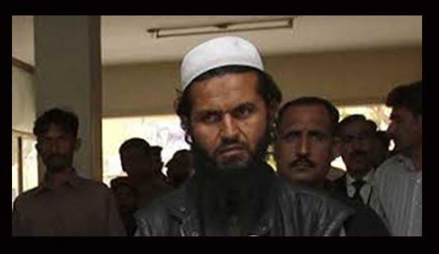 ملا برادر. - اعلامیه طالبان در پیوند به دیدار ملا برادر با نماینده خاص جرمنی در امور افغانستان