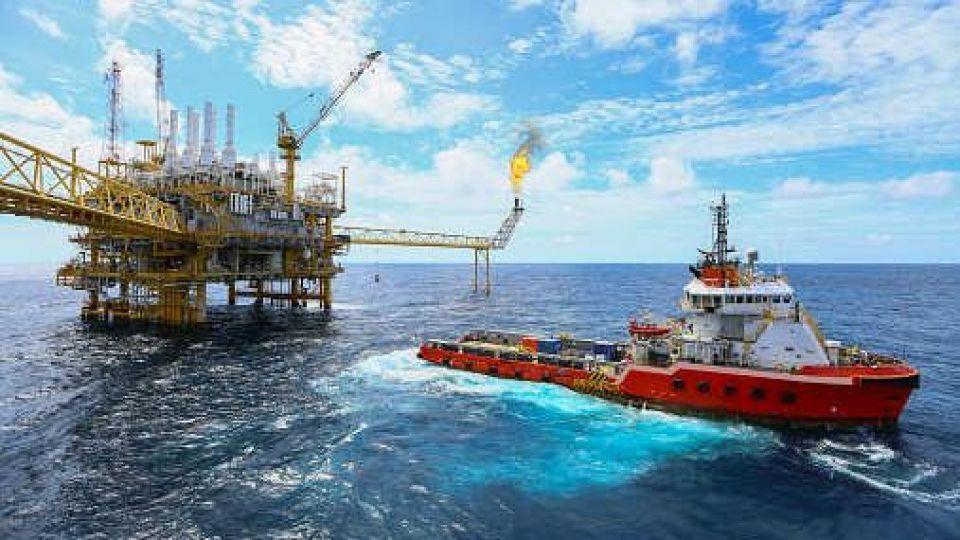 نفت - افزایش خرید نفت هند از ایران