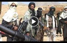 ویدیو آدمکشان طالب دستگیر 226x145 - ویدیو/ آدمکشان طالب دستگیر شدند