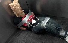 ویدیو اختطاف انسان مکزیک 226x145 - ویدیو/ اختطاف آسان انسانها در مکزیک
