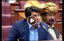 ویدیو اصولی اقوام غیر پشتون مهاجر 226x145 - ویدیو/ توهین اصولی به اقوام غیر پشتون