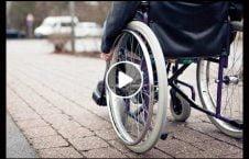 ویدیو تصادف دردناک معلول ترکیه 226x145 - ویدیو/ تصادف دردناک یک معلول در ترکیه