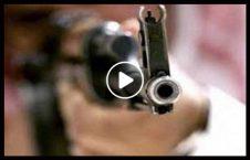 ویدیو تصاویر 6 تروریست پکتیکا 226x145 - ویدیو/ تصاویری از 6 تروریست مشهور در پکتیکا