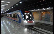 ویدیو خودکشی زن ترکیه 226x145 - ویدیو/ خودکشی ناکام یک زن در ترکیه