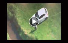 ویدیو دستگیر سارق پولیس مخفی 226x145 - ویدیو/ دستگیری سه سارق نوجوان توسط پولیس مخفی