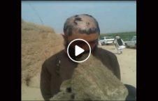 ویدیو روزه خواران هلمند نيمروز طالبان 226x145 - ویدیو/ اجرای جزای روزه خواران مسير هلمند-نيمروز به سبک طالبان