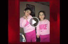 ویدیو قتل عام کودکان زنان خانواده کابل 226x145 - ویدیو/ قتل عام کودکان و زنان یک خانواده در کابل