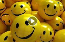 ویدیو لحظات خنده ورزشکاران تمرین 226x145 - ویدیو/ لحظات خنده دار ورزشکاران در حین تمرین
