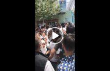 ویدیو وحشت دختران مکتب انفجار کابل 226x145 - ویدیو/ وحشت دختران مکتب بعد از انفجار در شهرنو کابل