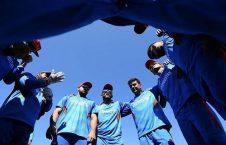 کرکت 1 226x145 - تیم ملی کرکت کشورمان برابر بنگله دیش به پیروزی دست یافت