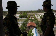 کمپ داعش 10 226x145 - تصاویری از کمپ داعش در سریلانکا