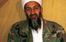 بن لادن 226x145 - چرایی انداختن جسد بن لادن به بحر