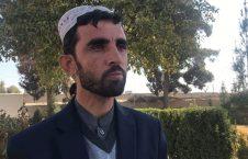 تادین خان 226x145 - جزییات حملات انتحاری طالبان در کندهار از زبان تادین خان