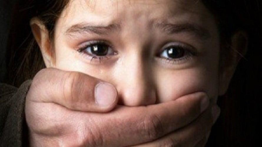 تجاوز - گزارشی تکان دهنده از تجاوز جنسی بالای اطفال در هرات