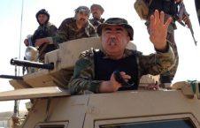 جنرال دوستم 226x145 - جنرال دوستم: طالبان را باید سر جایشان نشاند