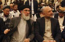 حکمتیار 226x145 - توصیه انتخاباتی حکمتیار به طالبان