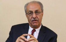 خلیل صدیق 226x145 - گفتوگو با رییس بانک مرکزی؛ دلیل استعفای خلیل صدیق چیست؟