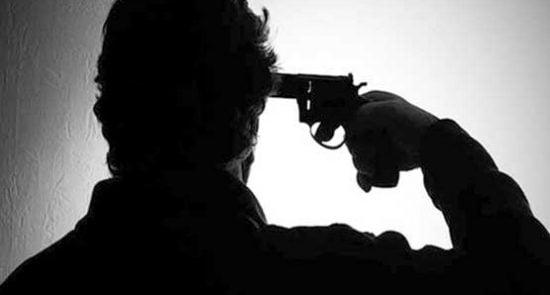 خودکشی 550x295 - کماندوی آسترالیایی عامل جنایت جنگی در افغانستان، خودکشی کرد