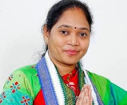 دختر هند - تجاوز 6 مرد بالای دختر 16 ساله هندی! + تصویر
