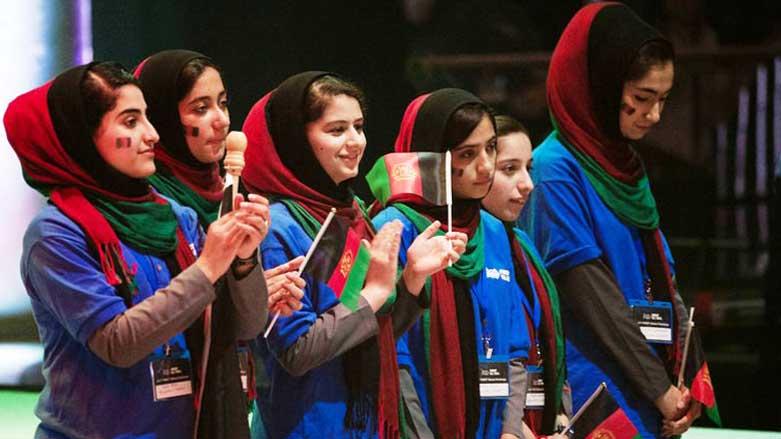 زنان - چالشهای فراروی توانمندسازی زنان در افغانستان