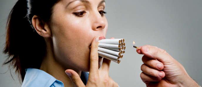 سگرت زن - ممنوعیت استعمال سگرت در بازیهای المپیک 2020