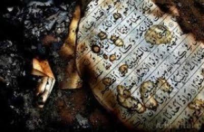 قرآن - واکنش پاکستان به آتش زدن قرآن در ناروی
