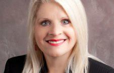 لیندا کالینز 226x145 - کشف جسد متلاشیشده سناتور زن امریکایی
