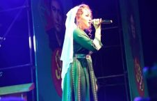 هزاره پاکستان 2 226x145 - تصاویر/ جشنواره فرهنگ مردم هزاره در پاکستان