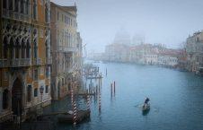 ونیز ایتالیا 9 226x145 - تصاویر/ جزیرهای زیبا در شمال ایتالیا