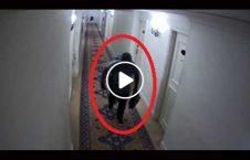 ویدیو بم هوتل مجلل 226x145 - ویدیو/ ورود عامل بم گذاری به یک هوتل مجلل