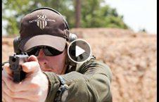 ویدیو بی احتیاطی مربی تیراندازی دردسر 226x145 - ویدیو/ بی احتیاطی مربی تیراندازی دردسرساز شد