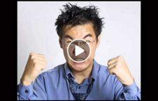 ویدیو حمله جنون آمیز جوان چینایی 226x145 - ویدیو/ حمله جنون آمیز جوان چینایی