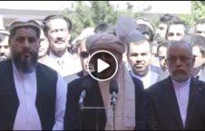 ویدیو رییس جمهور غنی عید فطر 226x145 - ویدیو/ پیام رییس جمهور غنی به مناسبت عید سعید فطر
