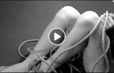 ویدیو زنان پاکستانی برده جنسی چینایی 226x145 - ویدیو/ زنان پاکستانی برده جنسی چینایی ها