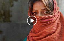ویدیو لت کوب زن هند 226x145 - ویدیو/ لت و کوب شدید یک زن در هند