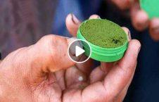 ویدیو مضرات نصوار مردان 226x145 - ویدیو/ مضرات نصوار برای مردان
