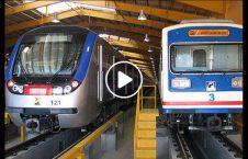 ویدیو نجات معجزه مسافر مرگ 226x145 - ویدیو/ نجات معجزه آسای یک مسافر از مرگ حتمی