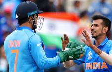 کرکت هند 226x145 - شکست آسترالیا در برابر کرکت بازان هندی