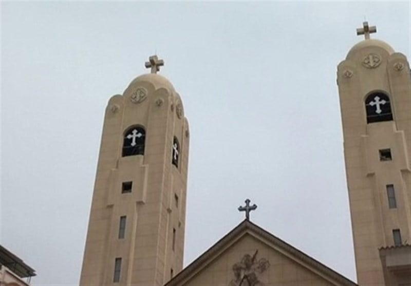 کلیسا - عضو طالبان در جرمنی به یک کلیسا پناه برد!
