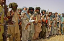 اردوی جدایی طلب بلوچستان 226x145 - امتیازی که امریکا در پس صلح به پاکستان داد، افغانستان را تحقیر کرد